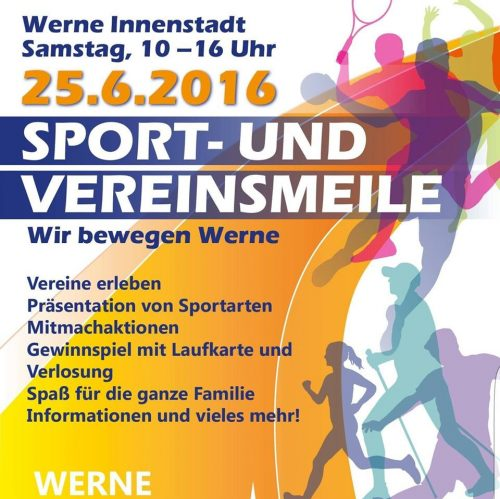 sport_vereins_meile
